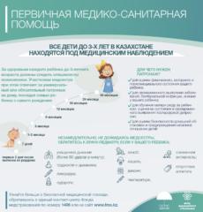 osms-2020-rus-10