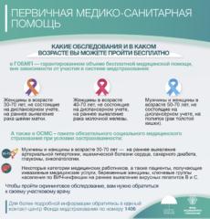 osms-2020-rus-11