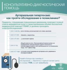 osms-2020-rus-13