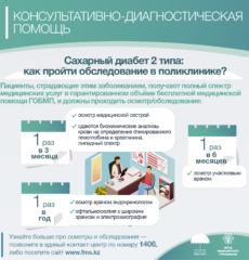 osms-2020-rus-16