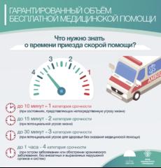 osms-2020-rus-19