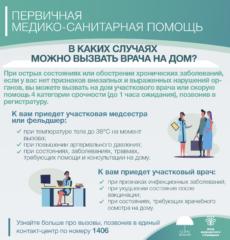 osms-2020-rus-8