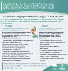 osms-2020-rus-1