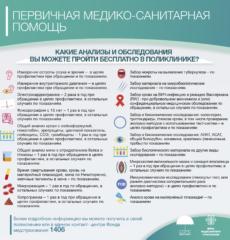 osms-2020-rus-12