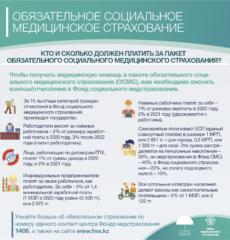 osms-2020-rus-4