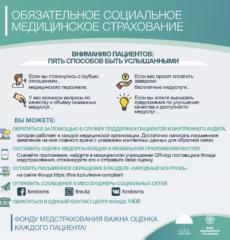 osms-2020-rus-5